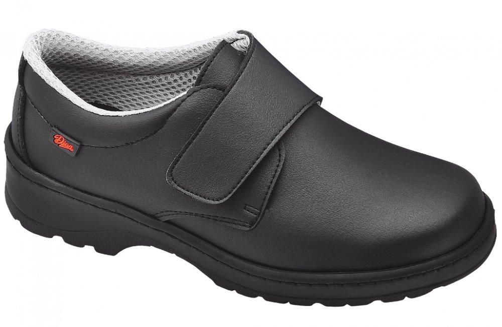 Tu moda laboral online - Zapatos de cocina antideslizantes ...