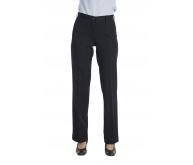 078197b72c ModaLaboral.net - Tu moda laboral online - Pantalones - Pantalones ...